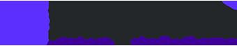 Nuqleous dark logo