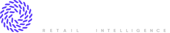 Nuqleous mobile logo