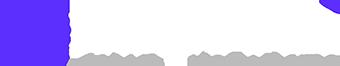 Nuqleous logo