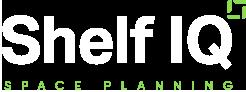 Shelf IQ Space Planning