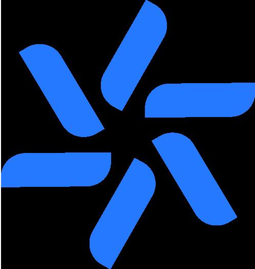 Streamline logomark