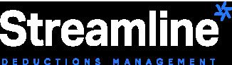 Streamline Deductions Management